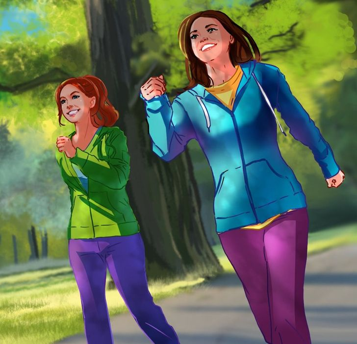 How to Lose Weight by Walking: 10 Tips